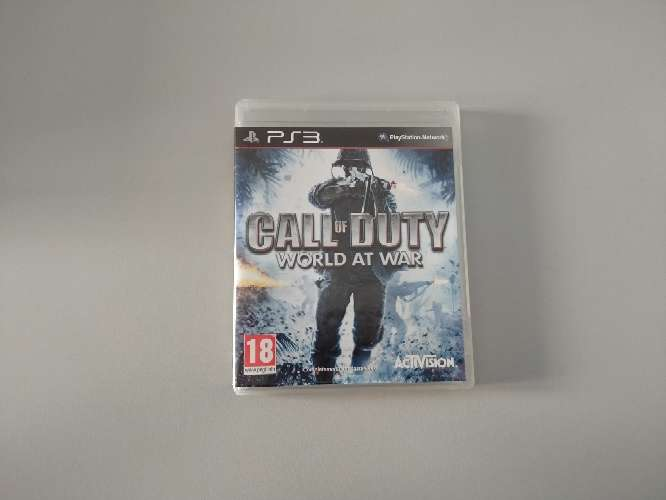 Imagen producto PlayStation 3 Super Slim + Pack con 8 videojuegos 5