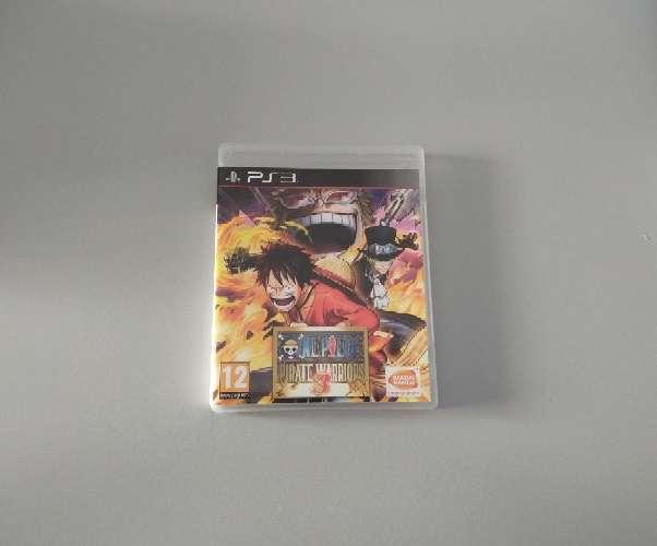 Imagen producto PlayStation 3 Super Slim + Pack con 8 videojuegos 6