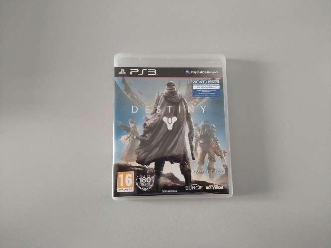 Imagen producto PlayStation 3 Super Slim + Pack con 8 videojuegos 4