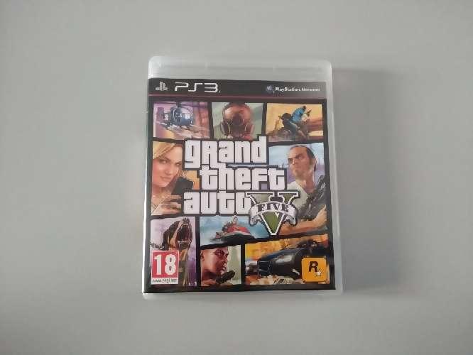 Imagen producto PlayStation 3 Super Slim + Pack con 8 videojuegos 2