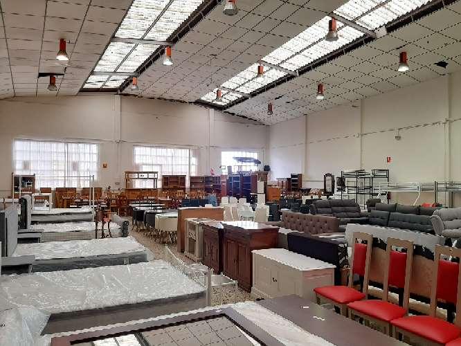Imagen producto Tienda Muebles NUEVO! 2