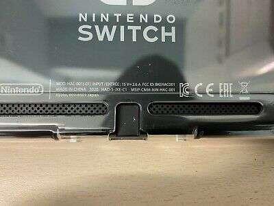 Imagen producto Nintendo Switch 2