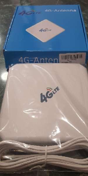 Imagen producto Antena 4g nueva 1