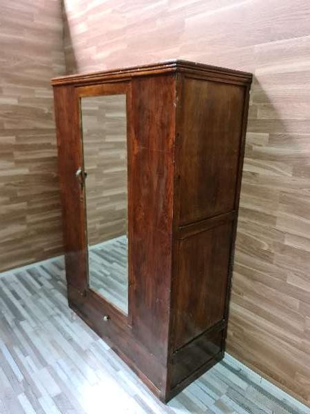Imagen producto Armario antiguo para restaurar 2