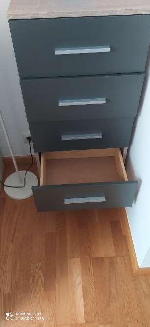 Imagen producto Sifonier como nuevo 2