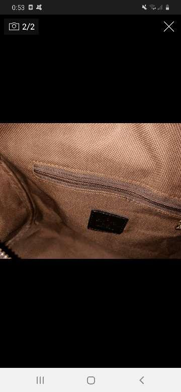 Imagen producto Bolso Louis Vuitton speede 30 2