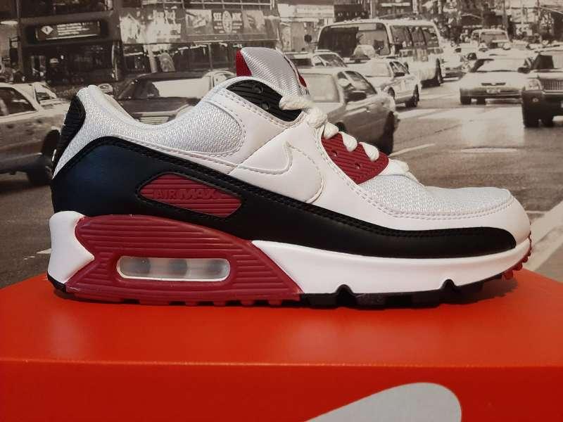 Imagen Nike Air Max 90 NUEVAS