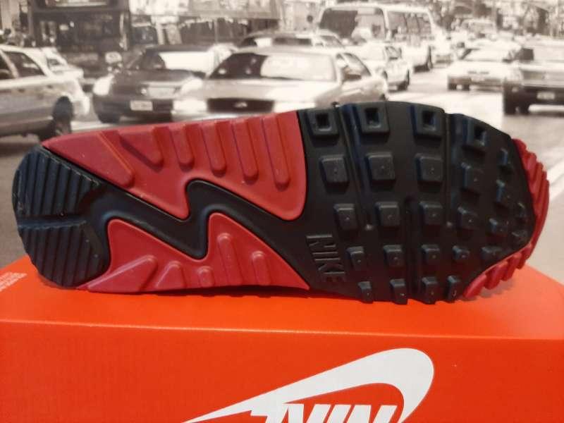 Imagen producto Nike Air Max 90 NUEVAS 2