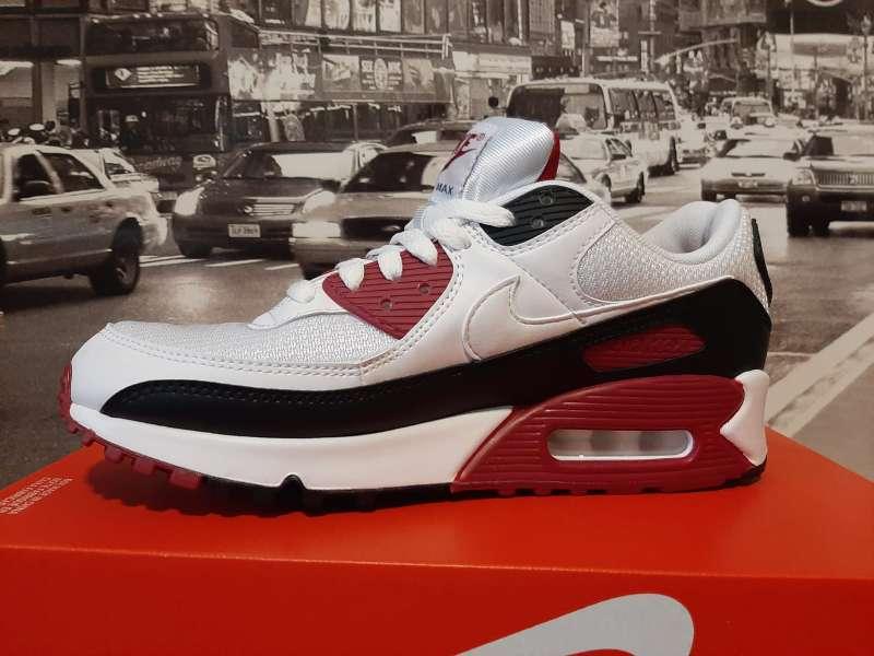 Imagen producto Nike Air Max 90 NUEVAS 3