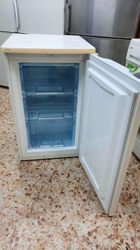 Imagen producto Congelador BLUESKY 2