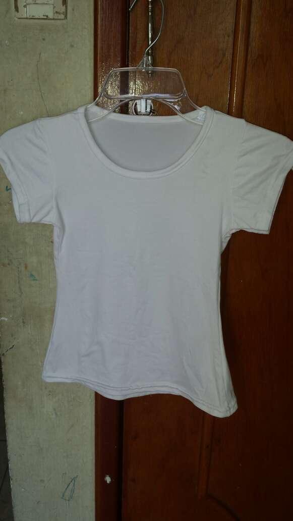 Imagen producto Conjundo para niñas (vestido) 2