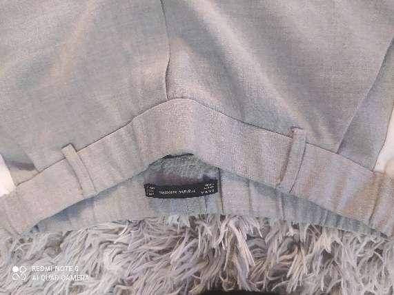 Imagen Pantalones de vestir