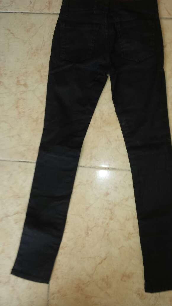 Imagen producto Pantalon de vestir para niña 3