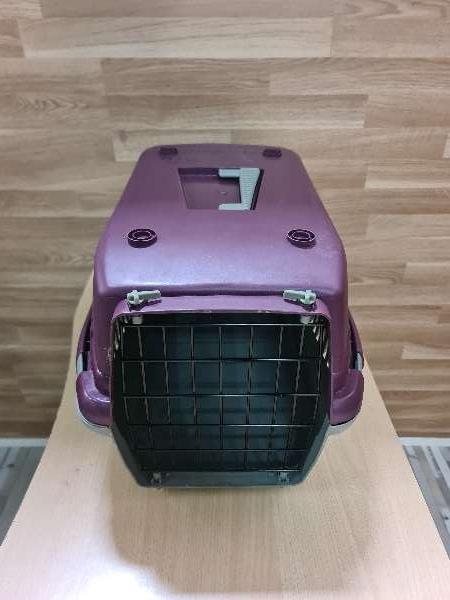 Imagen Transportin perro pequeño
