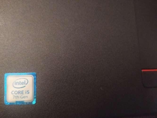 Imagen producto Lenovo Essential V110-15IKB Intel Core i5-7200U/4G 4
