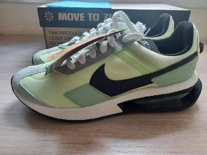 Imagen producto Nike Air Max Pre-Day 1