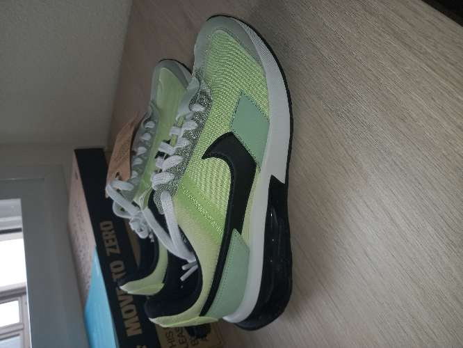 Imagen producto Nike Air Max Pre-Day 4