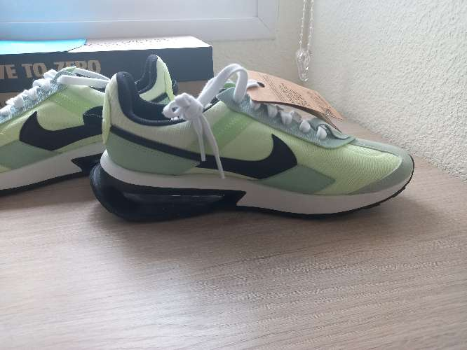 Imagen producto Nike Air Max Pre-Day 2