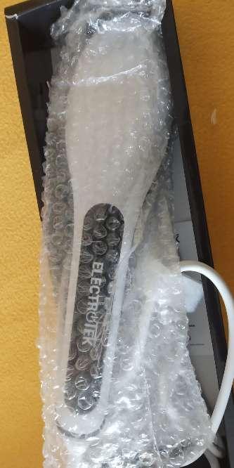 Imagen producto Cepillo secador de pelo 5