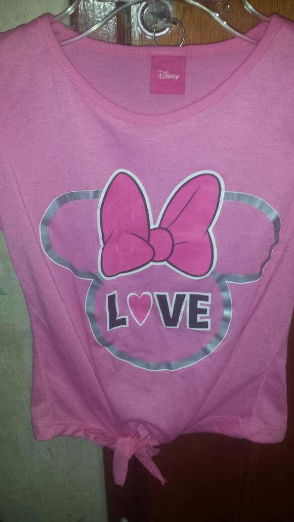 Imagen producto Blusa para niña 2