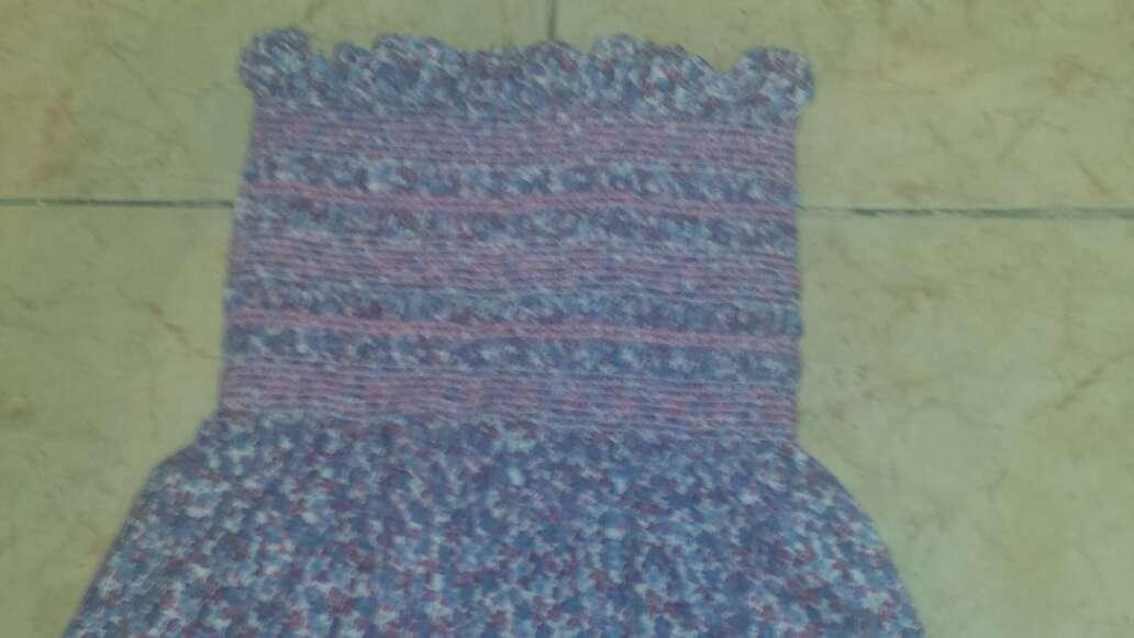 Imagen producto Vestido para niña :) 3