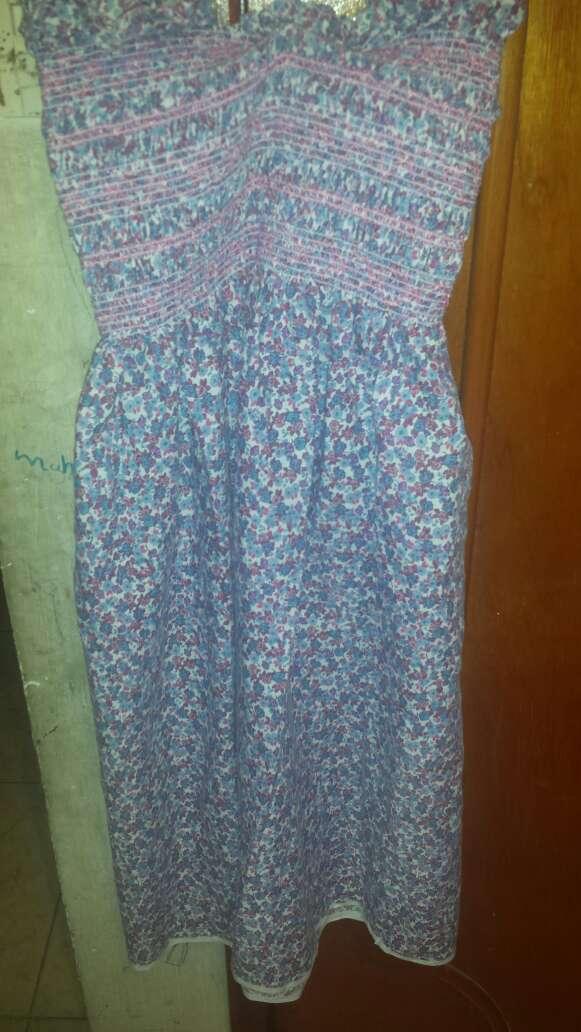 Imagen producto Vestido para niña :) 2