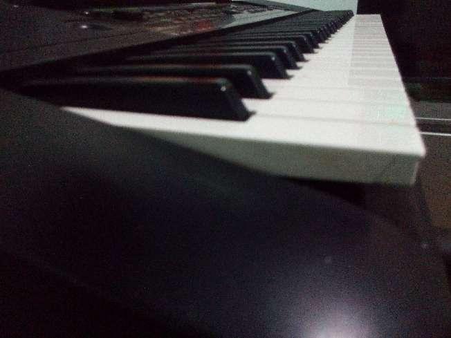 Imagen clases de piano para principiantes virtual o presenciales