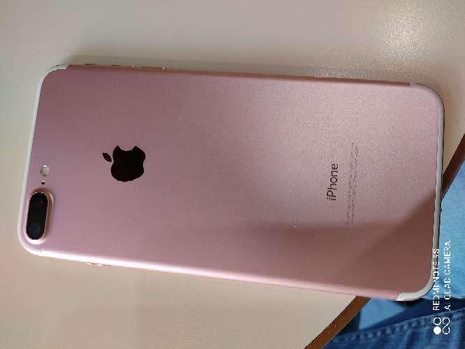 Imagen producto IPhone 7 plus 2