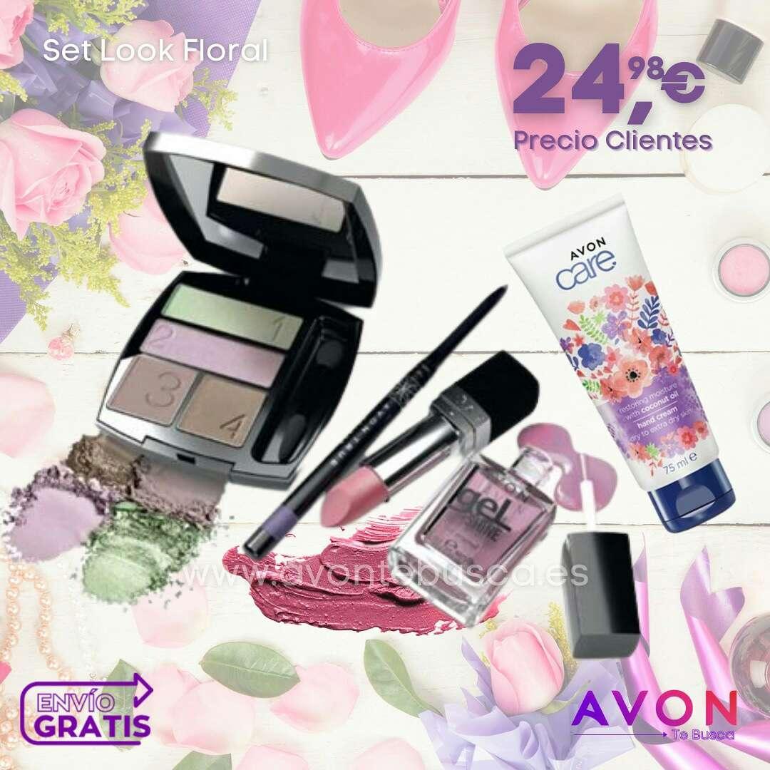 Imagen producto Pack belleza 2