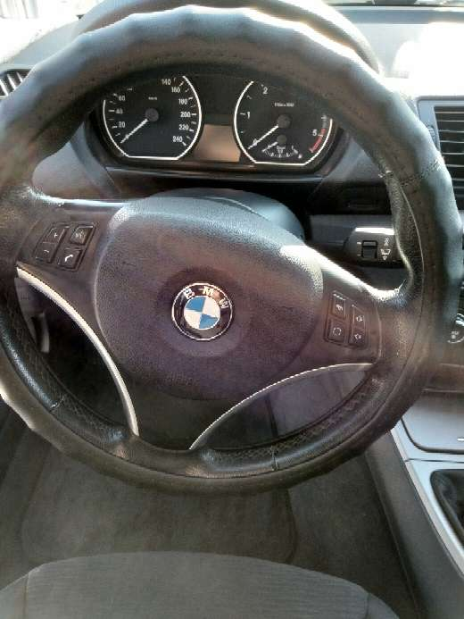 Imagen producto BMW serie1 3