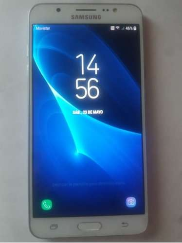 Imagen Celular Samsung J7