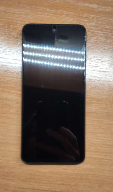 Imagen producto Xiaomi Redmi Note 9 PRO 9