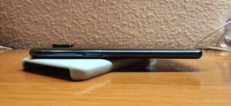 Imagen producto Xiaomi Redmi Note 9 PRO 5