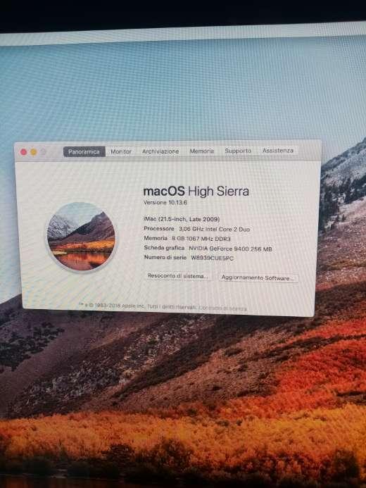 Imagen producto Iqos 2.4 plus  1