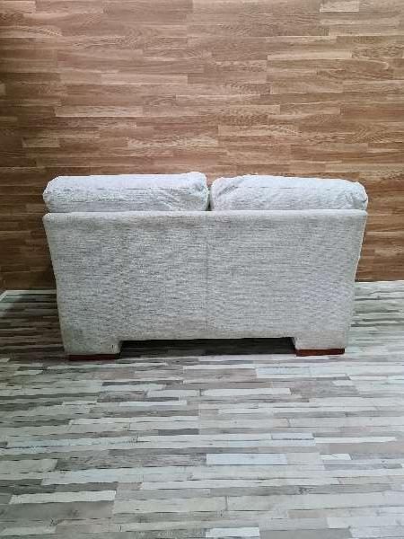Imagen producto Sofa tapizado en tela 4