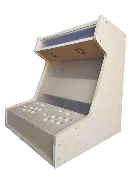 Imagen Mueble Arcade bartop