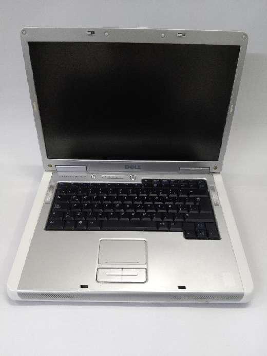 Imagen producto Portatil Dell 3