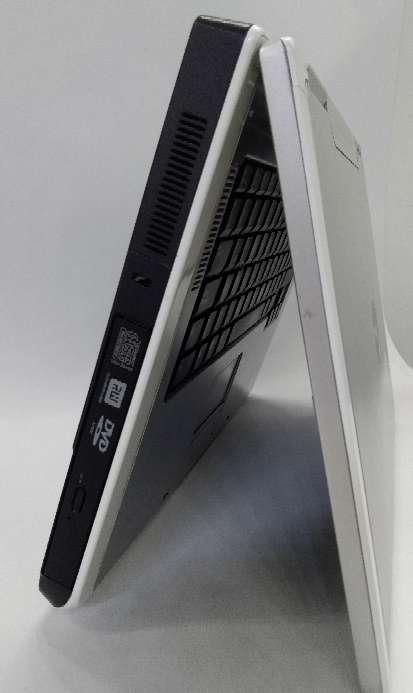 Imagen producto Portatil Dell 4