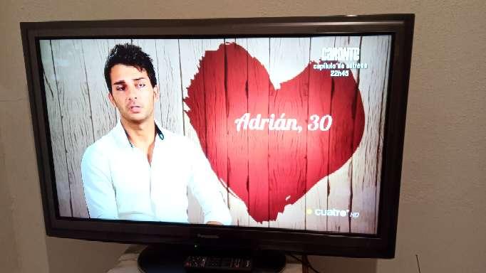 Imagen 48pulgada LG Smart Tv