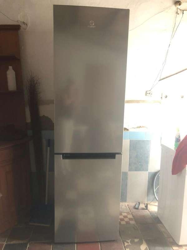 Imagen frigorífico