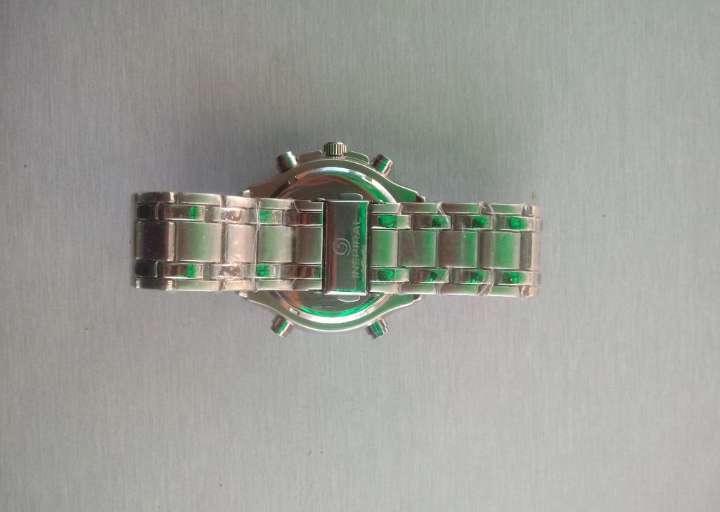 Imagen producto Reloj inspiral 3