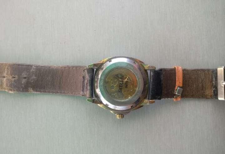 Imagen producto Reloj Skyline 4
