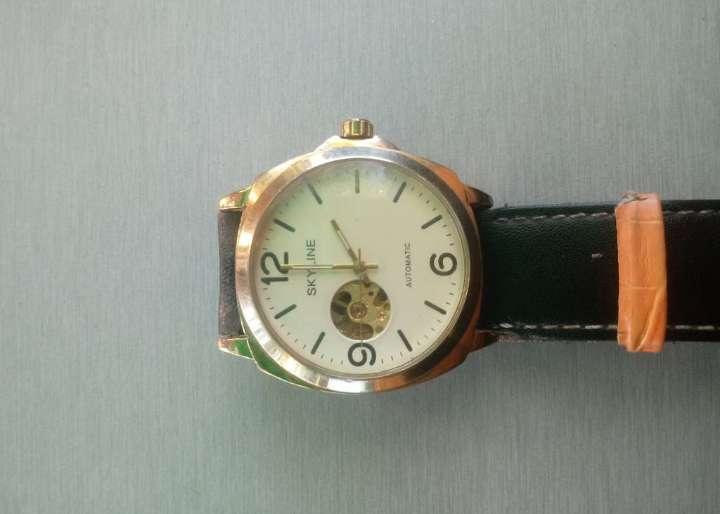 Imagen producto Reloj Skyline 2
