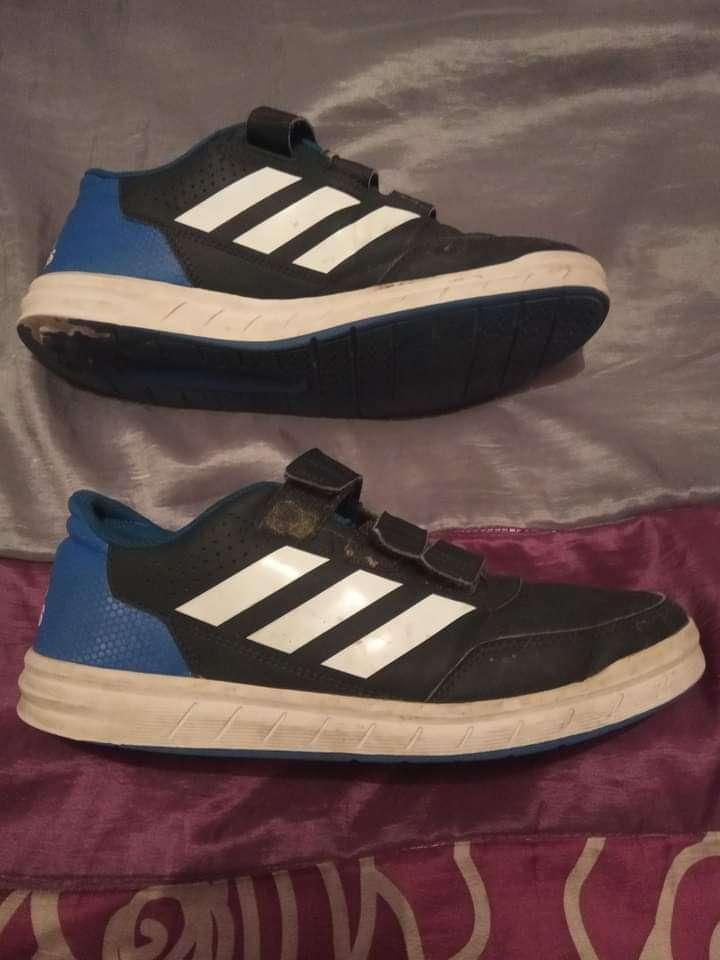 Imagen deportivas Adidas número 38