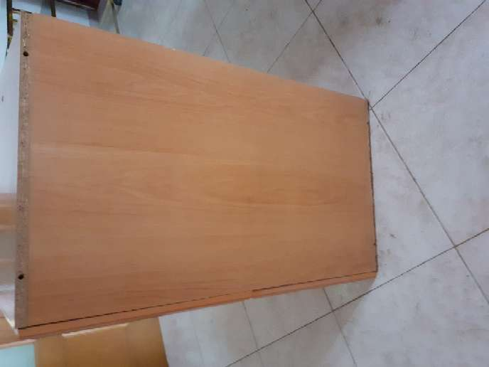 Imagen Muebles nuevos los vendo por no usar