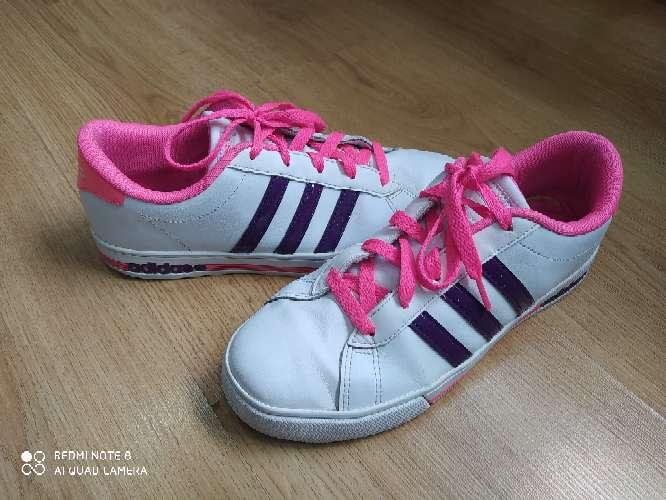 Imagen Adidas número 39
