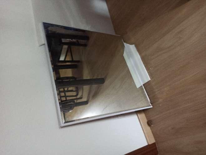 Imagen producto Espejo como nuevo  2