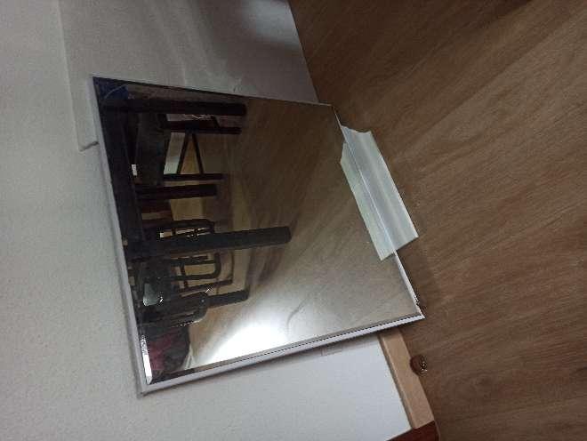 Imagen producto Espejo como nuevo  1