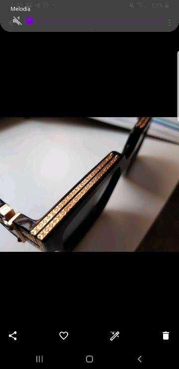 Imagen gafas nuevas