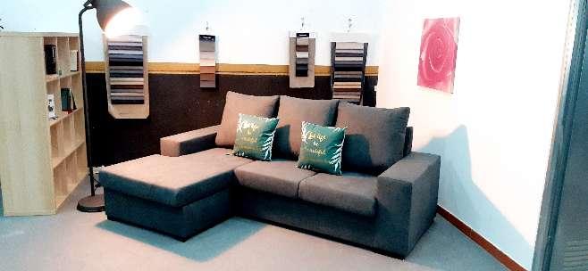 Imagen sofa NUEVO modelo dimar